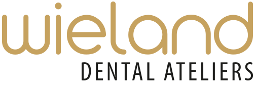 Wieland Dental Atelier