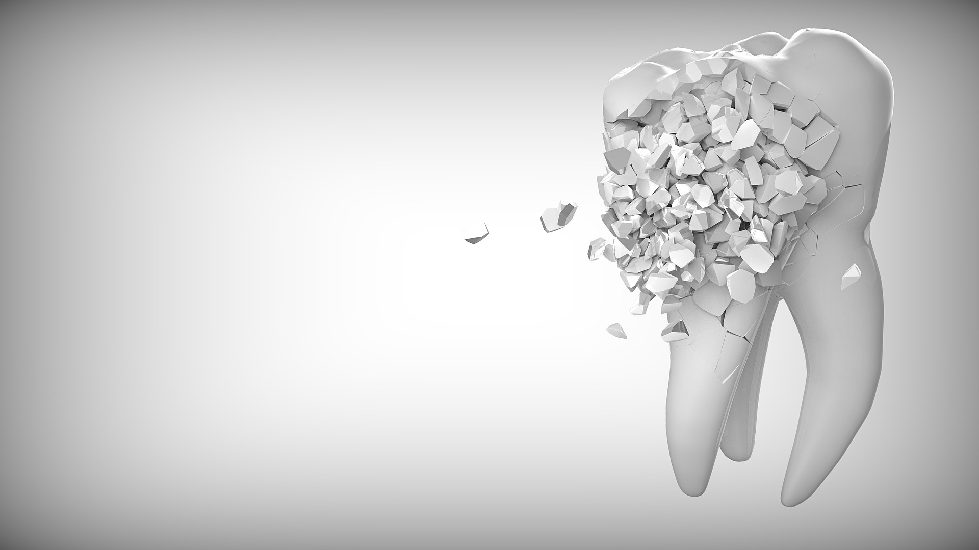 tooth-2874551_1920